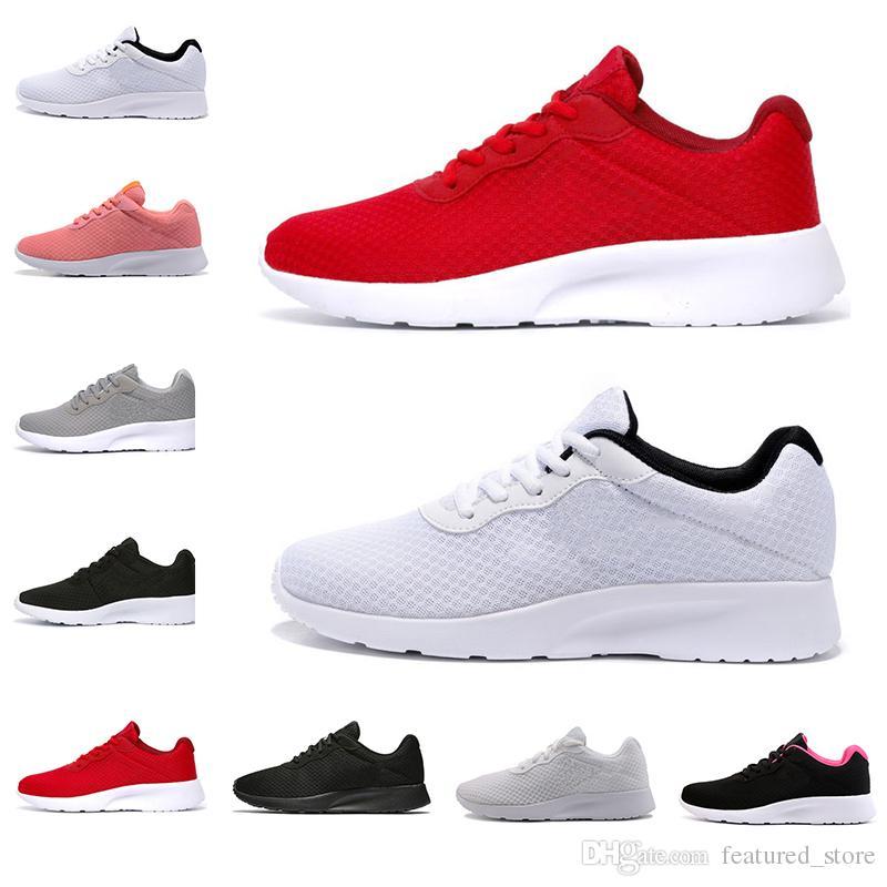 on sale a4608 1d25c Cheap Shoe Hanger Bag Best Metallic Shoes for Men