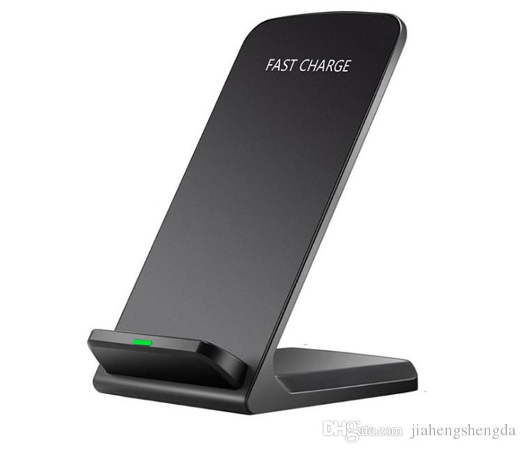 Tablet Pc Alle Handys Kostenloser Versand Novel Design; Liefern Neue Dual Usb Port 5 V 3.1a Auto-ladegerät Für Ipad In