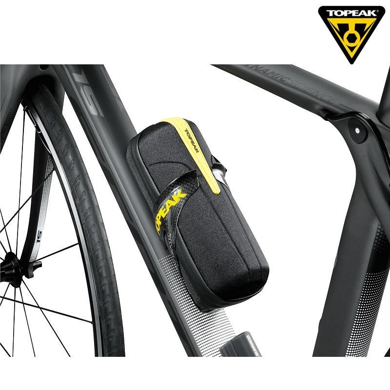 3cd8ee97fc7 Topeak TC2298B Cagepack Bicycle Tool Bag Road Bike Tool Set Storage Pouch  Cycling MTB Kit Pannier Bicicletas Box Pack Trekking Rucksack Small  Rucksack From ...