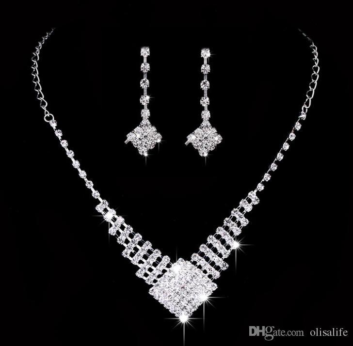 e1d6e119a09a Cheap Wedding Accessories Lace Bracelet Discount Emerald Green Wedding  Accessories