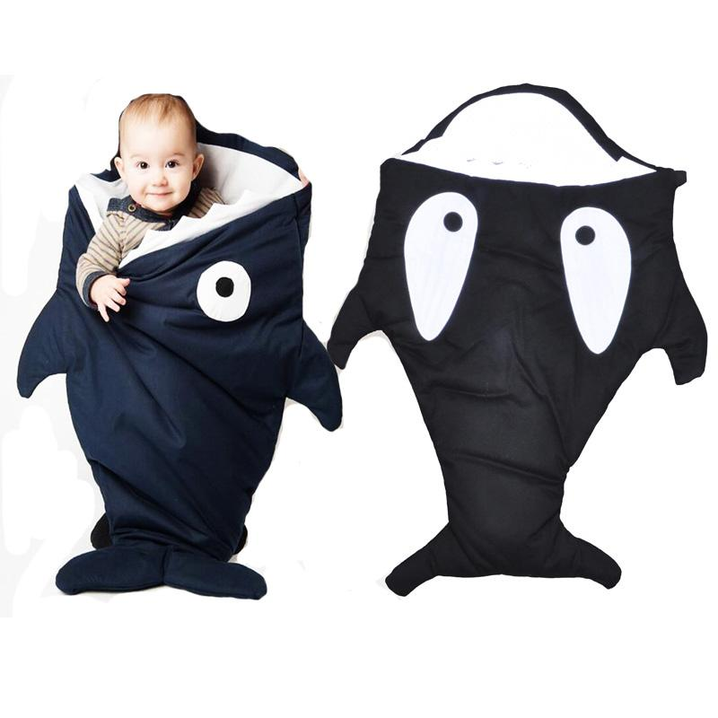 0-2 Years Baby Sleeping Bag Kawayi Newborns Sleeping Bag Warm Winter  Cartoon Baby High Quality Products Brand Cartoon Baby Sleeping Baby Sleep  Baby Sleep ... 15bcf788e