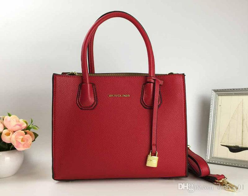 Pink Sugao 2018 New Style Pu Leather Brand Crossbody Luxury Handbags  Fashion Designer Bags Women Famous Brand Tote Bag Shoulder Bag Purse  Designer Handbags ... 957d7b157af91
