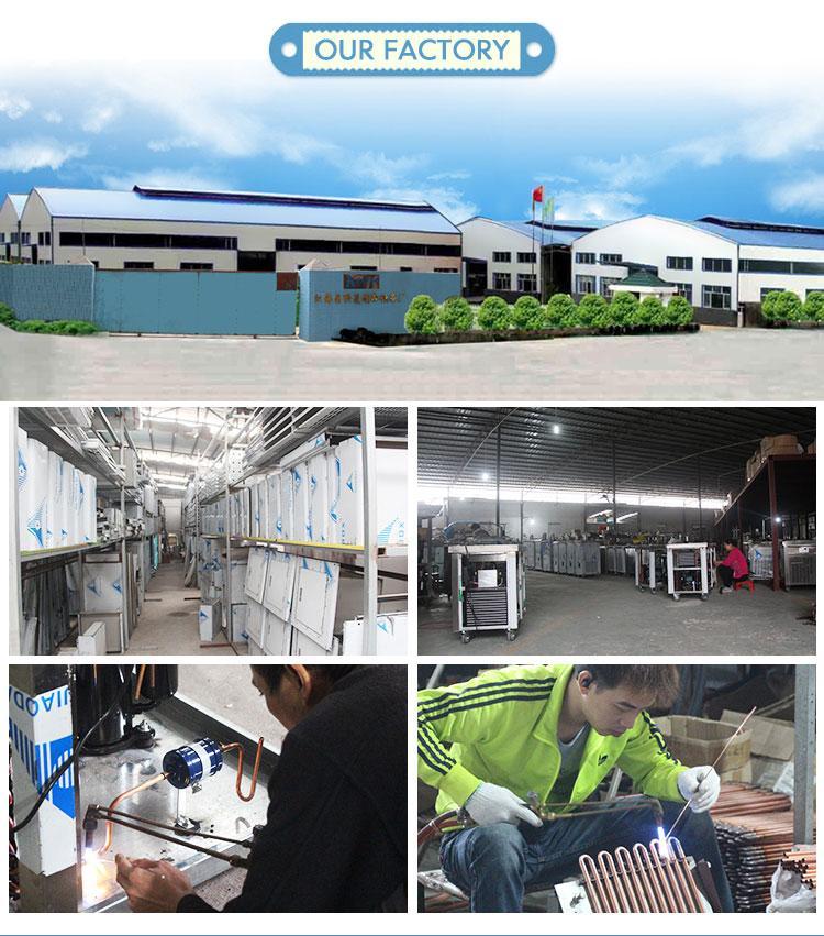 Free shipment EU US 45CM ice pan countertop roll ice cream machine fried ice cream machine w auto defrost,PCB of samrt AI temp.controller