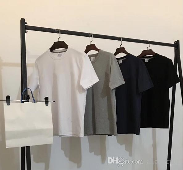 1ef4c26d 2019 2017 New Champions Short Big C Logo T Shirt Men And Women BLACK And  White Short All Match Summer Cool Tshirt From Alice_track, $42.64 |  DHgate.Com