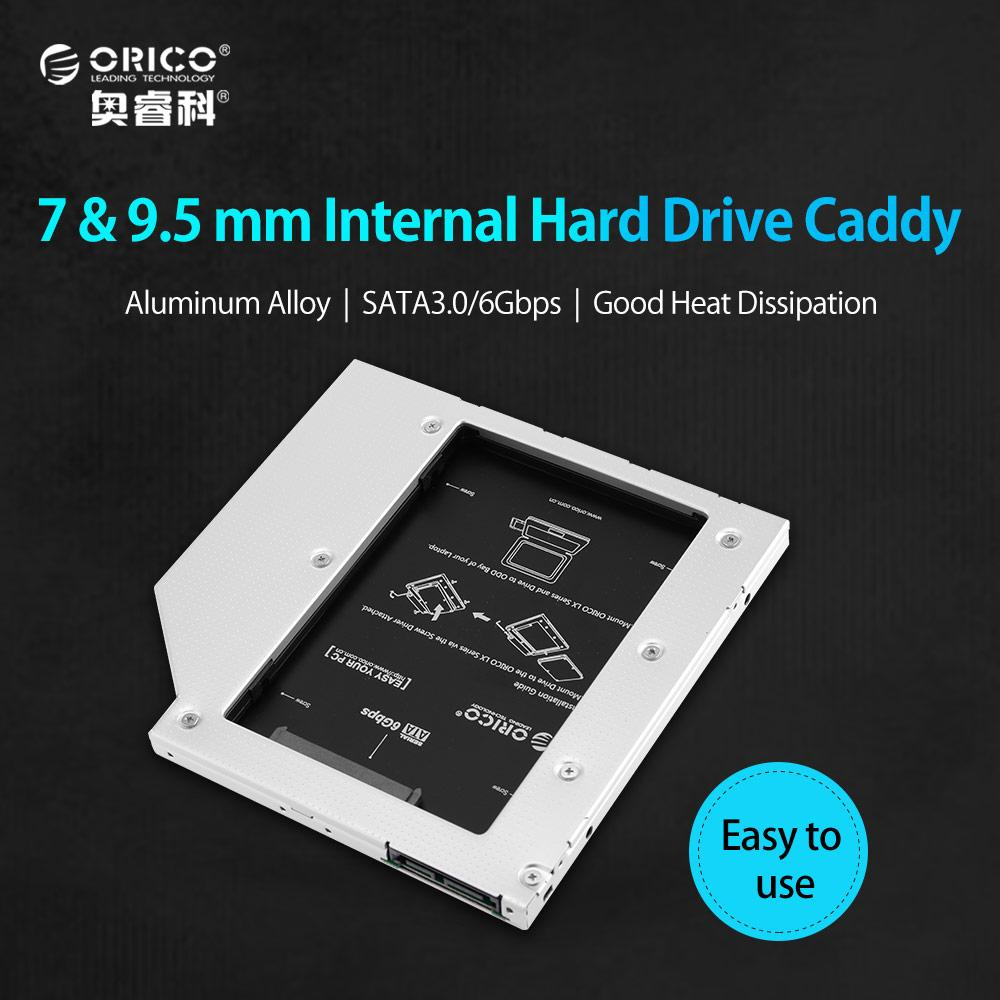 Orico 1 Bay 25 External Hdd Enclosure Sata 2 Usb 30 2588us3 V1 Black Inch 2599us3 Casing Hardisk L95ss Cd Rom Space To Hard Disk Drive Internal