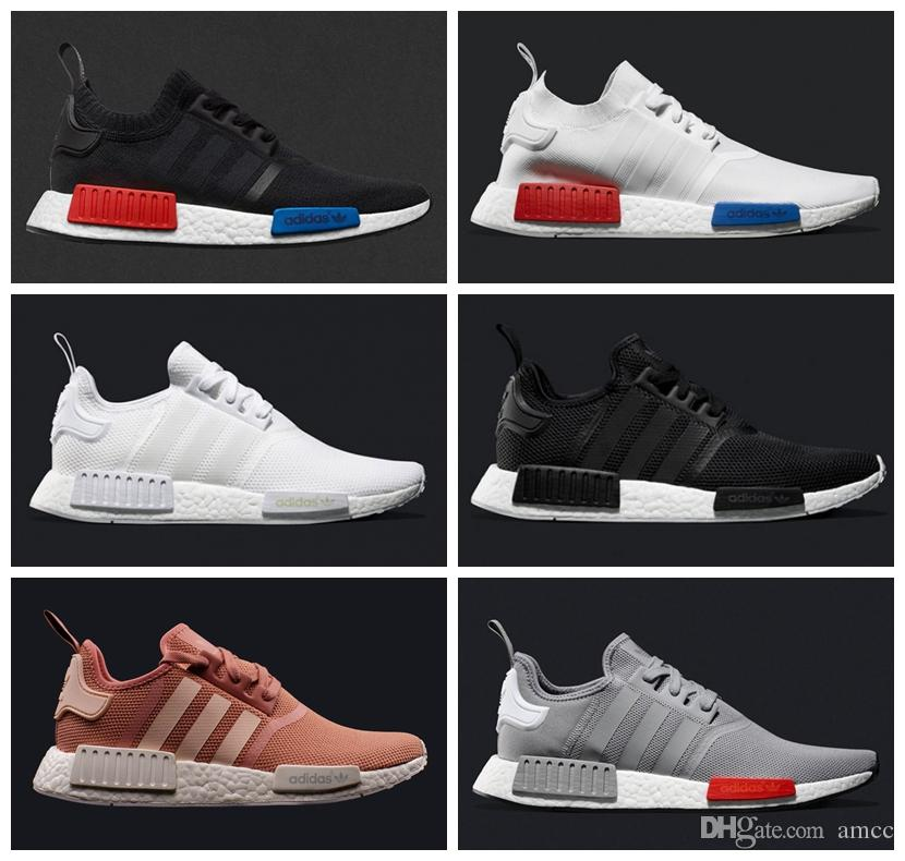 adidas nmd womens r1 cream nz