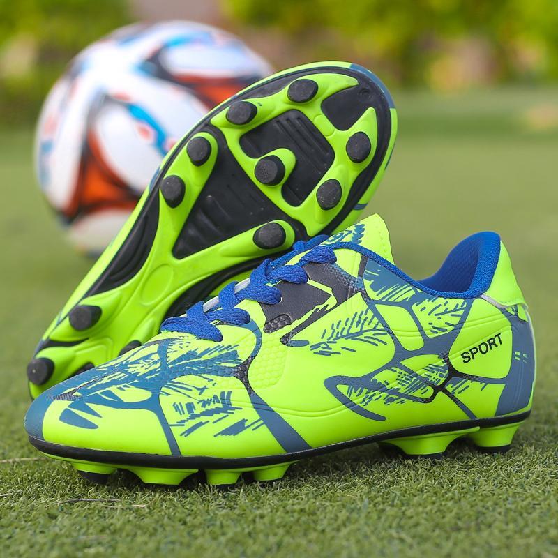 4037595f Compre Nuevas Botas De Fútbol Para Interiores Futsal, Zapatillas De  Deporte, Para Hombres Zapatillas De Fútbol Baratas Superfly, Zapatos De  Calcetines ...