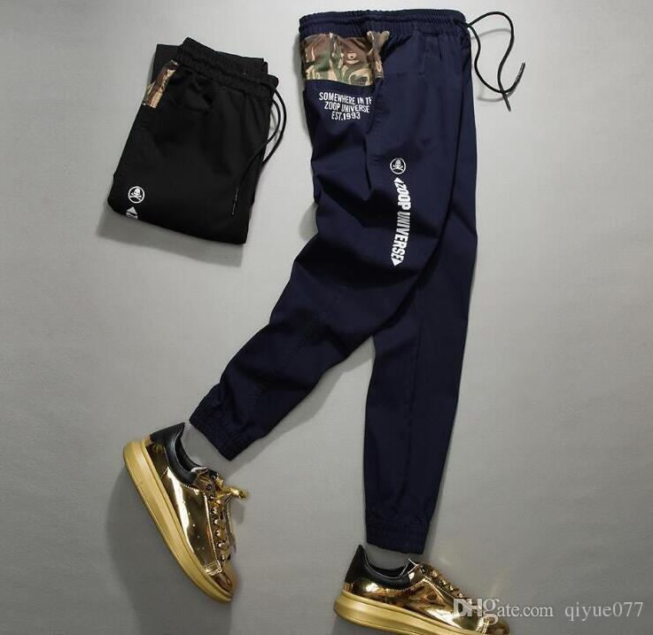 Simply lyrics jogging pants tell them sexy clothes opinion