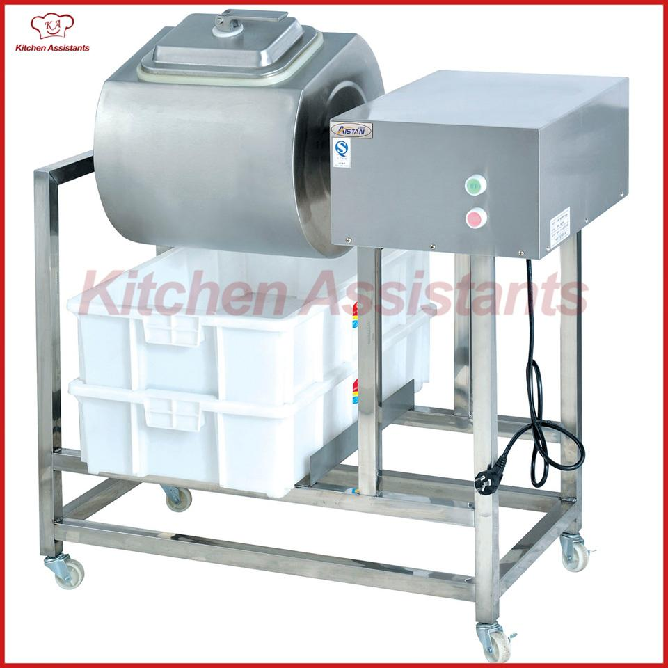 YA900 Electric Marinated Machie for Food Processing Marinated ...