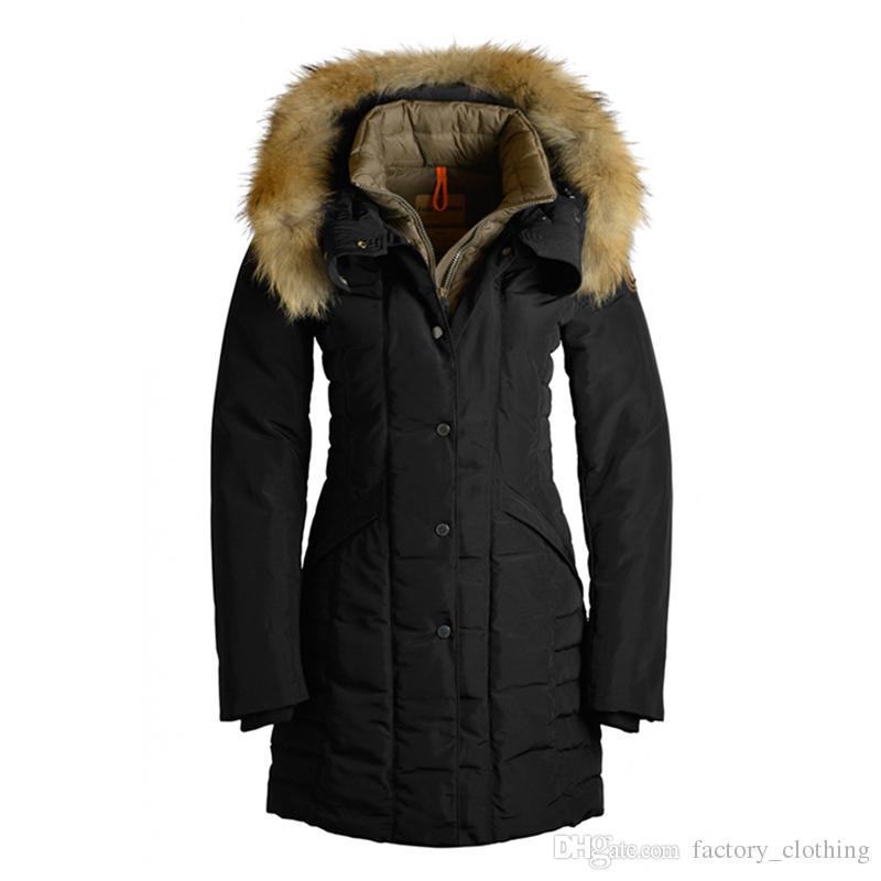 parajumpers coat womens