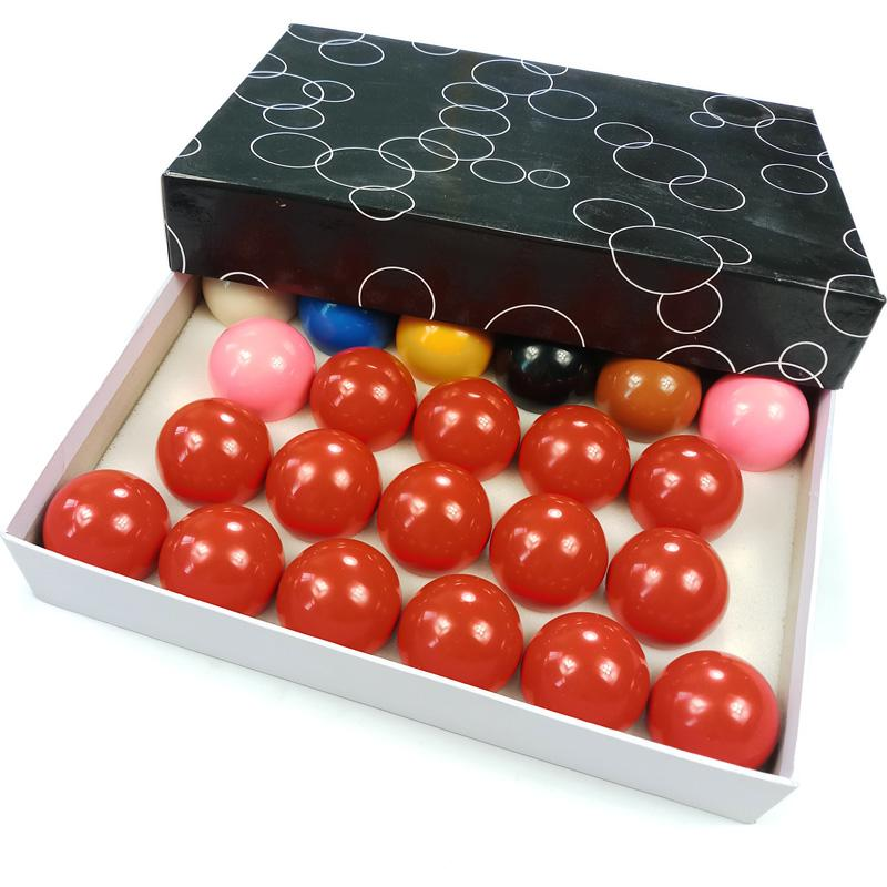 Astounding Jassinry 22Pcs Set Full Complete Set Of Snooker Balls 7Colors 52 5Mm Resin Pool Snooker Table Balls Billiards Accessories Home Interior And Landscaping Ponolsignezvosmurscom