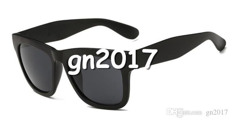 الأوروبية أزياء النساء الرجال الكلاسيكية نظارات سميكة إطار نظارات الشمس السهم الديكور نظارات نظارات adumbral للسفر نظارات