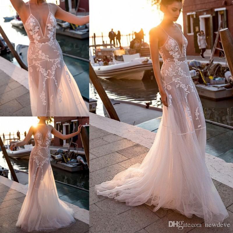 Cheap Plus Size Moroccan Dresses Discount Pretty Dresses for Little Girls 620b7f0fbd1c