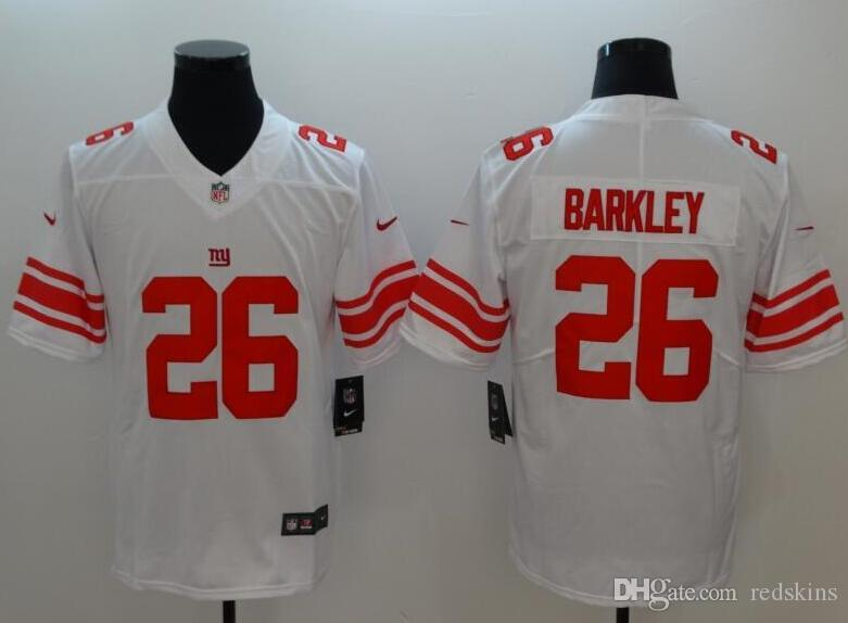 uk availability ec657 7ee8b where can i buy odell beckham jr preschool jersey 0a692 038fe