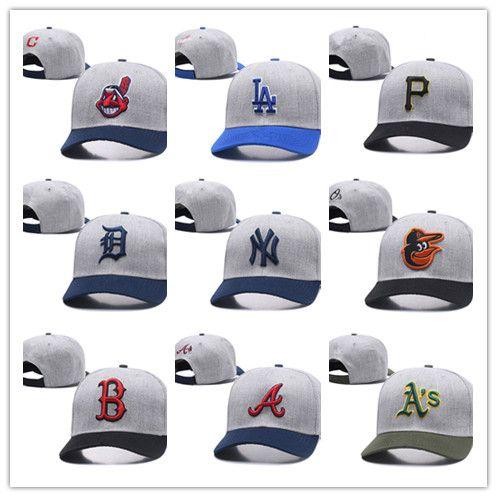 3142c3b52 2018 Wholesale New Baseball Snapbacks All Team Basketball Snap Back ...