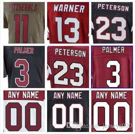 d68087fe0 ... low price 2018 2018 arizona pat tillman cardinals jersey custom tyrann  mathieu authentic chandler jones sports