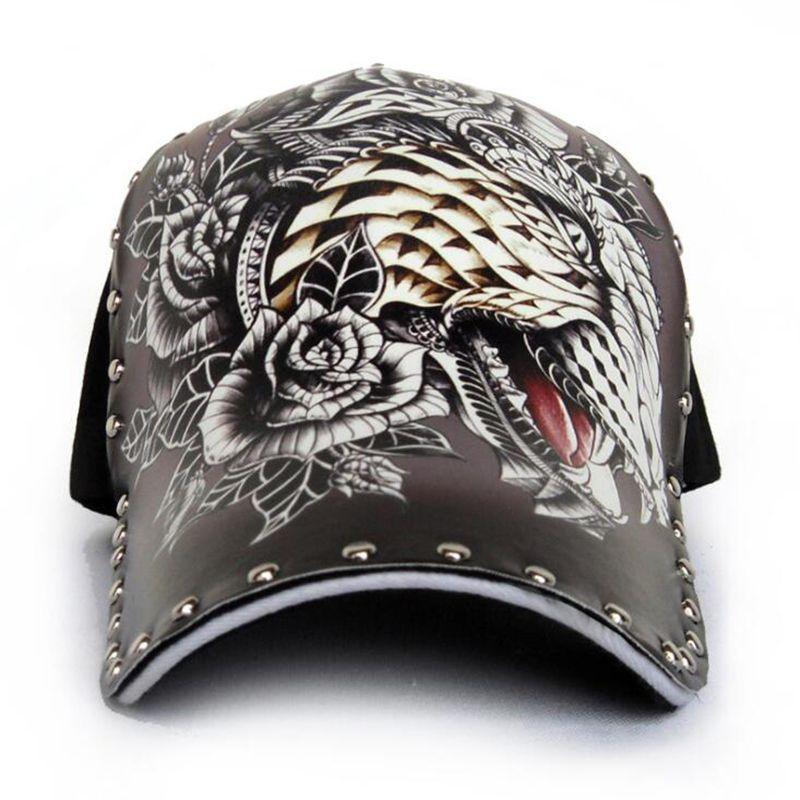 97b29af0fdc 3D Printing Chinese Style Tiger Sailing Eagle Baseball Cap Men WOMEN  Fashion Snapback Cap Hip Hop Hat Cap Shop Flexfit Caps From Redjune
