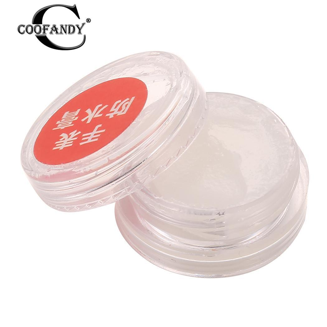 Tool etc and Watch use convenient Easy Repair Cream Supplies Watch  Maintenance Shop Home Silicone Grease to Waterproof
