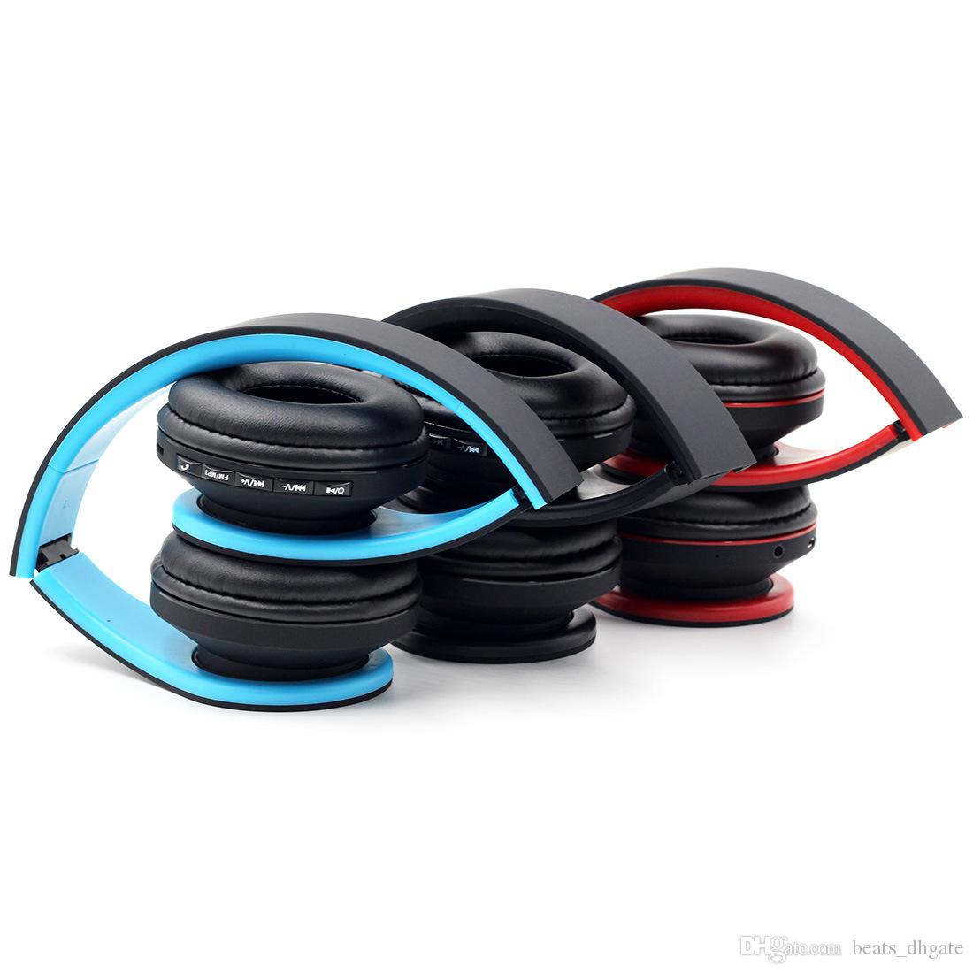 Headphone S450 Bluetooth Headset Manufacturer Direct Selling Radio And Audio Mobile Computer Outdoor Cycling Sports High Quality