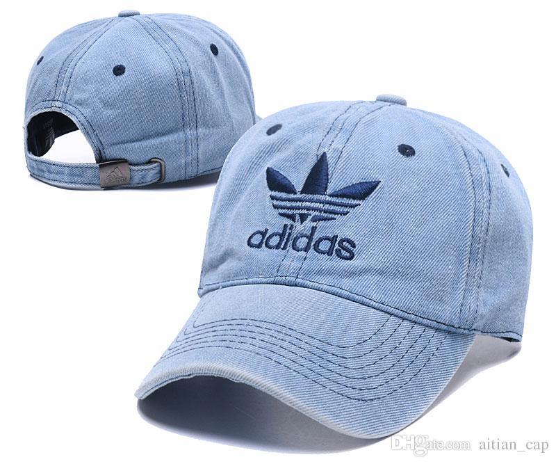 HOT 2018 New Arrival Snapback Caps Houston Adjustable All Team Baseball Hats  Women Men Ada Snapbacks High Quality James Harden Sports Hat Embroidered  Hats ... 35891d37dfa4