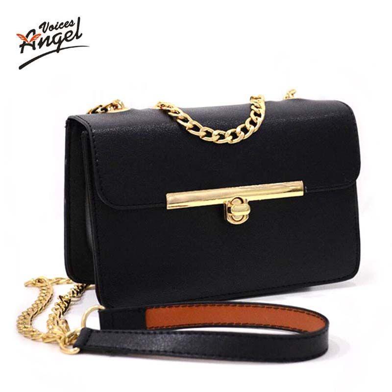 4f882752d1d6 Small Women Bags PU Leather Messenger Bag Clutch Bags Designer Mini  Shoulder Bag Women Handbag Hot Sale Bolso Mujer Purse Discount Designer  Handbags ...