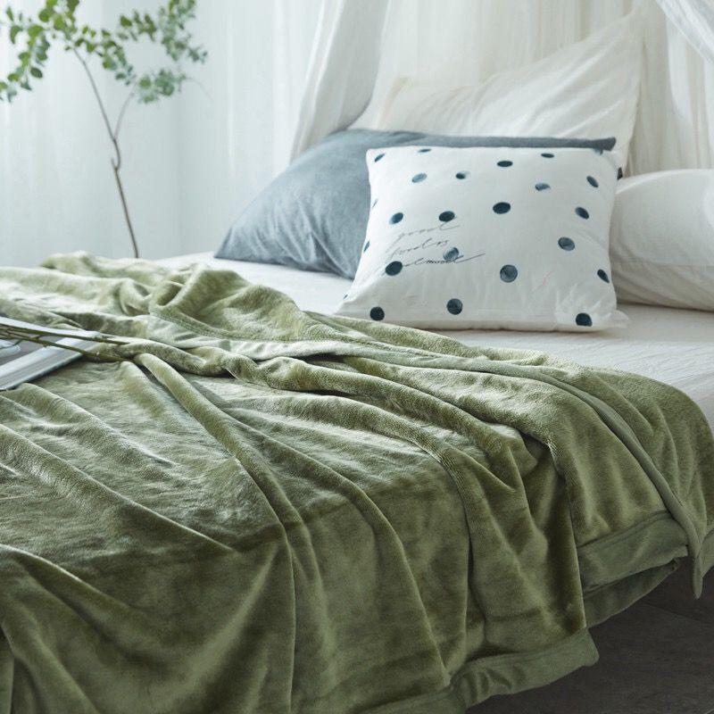Freeshopping Hot 100%High Quality Polyester Fiber Farley Wool ... 07661bb7a