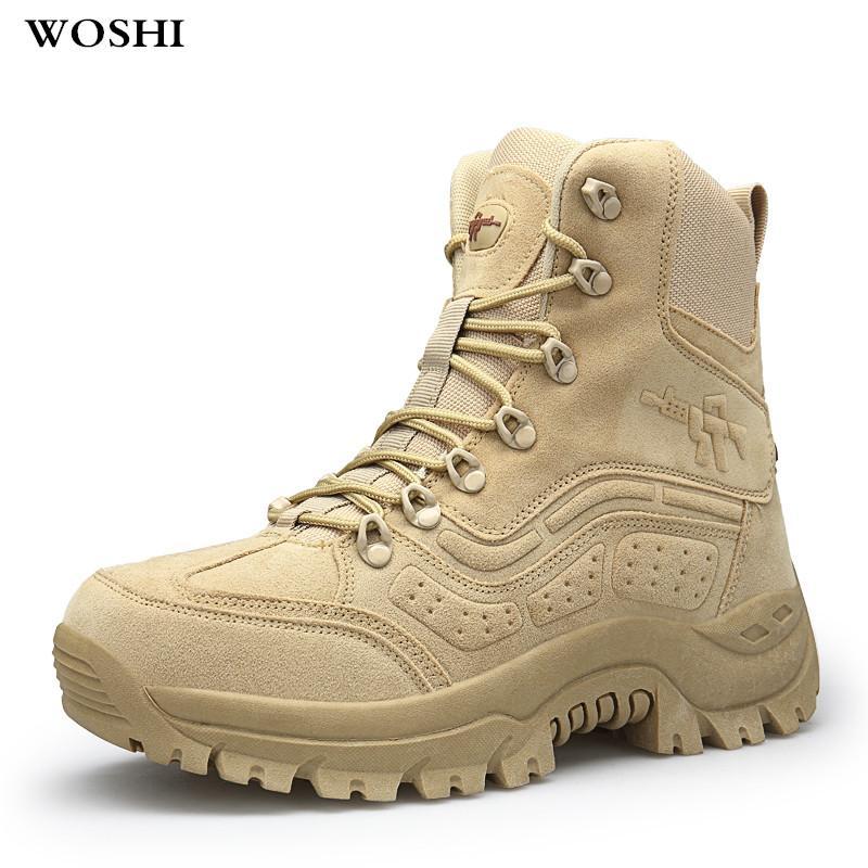 promo code 7ff01 eafbe invierno-oto-o-hombres-botas-especial-fuerza.jpg