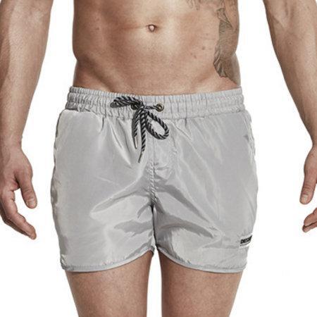 a0b9945515 Mens Swimwear Swim Shorts Men Swimming Trunks Light Thin Desmiit ...