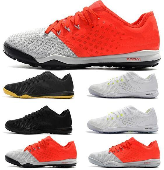 best sneakers 4bfa1 8bc09 Ver imagen más grande