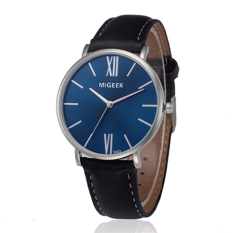 Стильные мужские часы наручные престижные дешевые классические