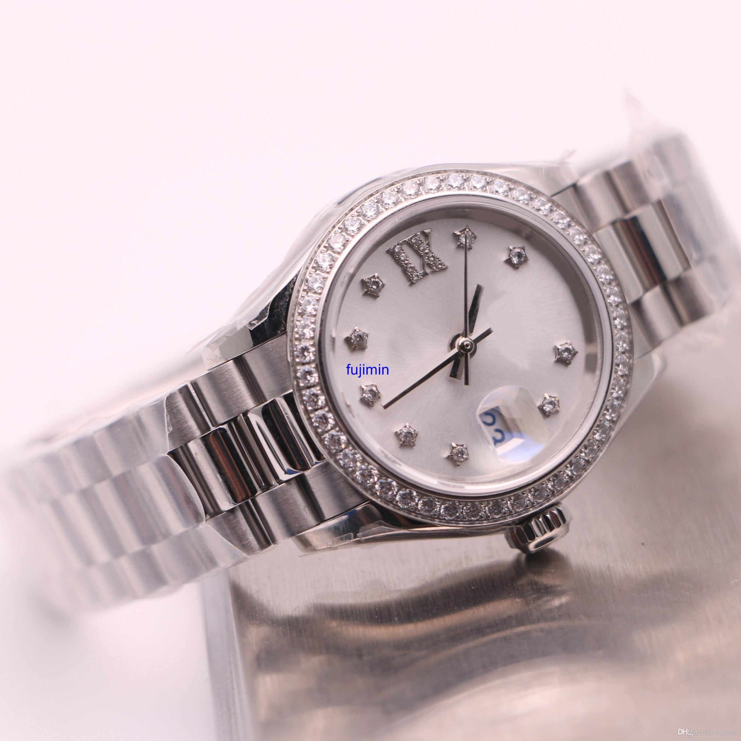 steel hot watches mechanical sell buy product watch replicas luxury aaa ladies day brand quality automatic just stainless