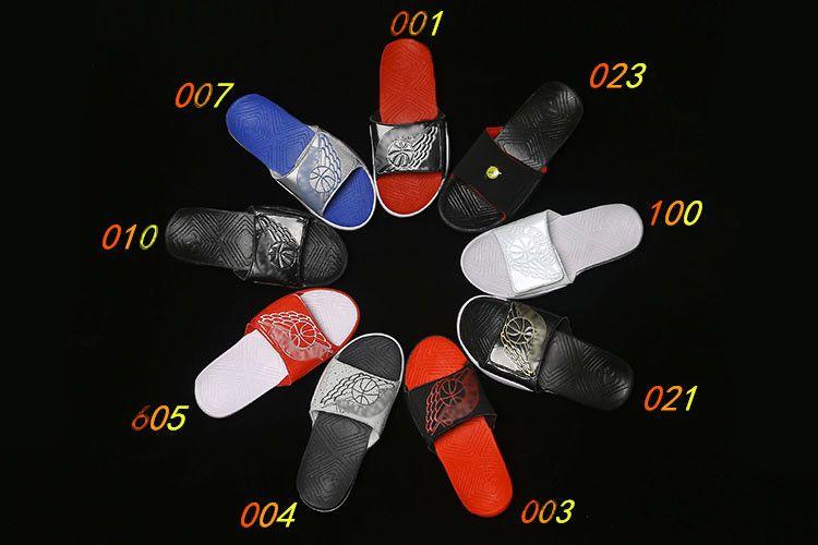 newest collection 01d2c 599ac Cheap Types Women Slipper Best Women Slippers Shoes