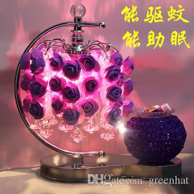 2019 Girl Birthday Gift Best Friend DIY Graduation INS Super Hot Teenage Korean Creative ChatterBox Hit The Same Model