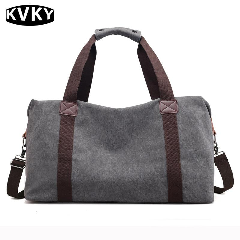 3bb2916ef6c4 Women Bags Designer Crossbody Bags Messenger Casual Tote Fashion Solid Belt  Women Crossbody Bag For Girl Brand Handbags Women Bags Leather Bags For Men  From ...