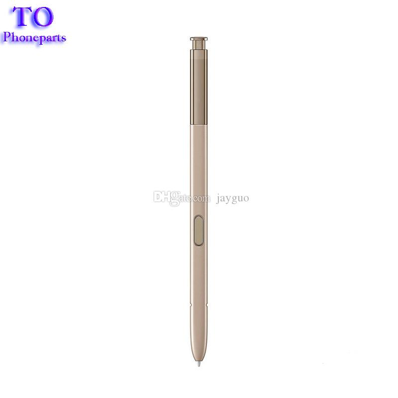 For Samsung Note 8 Pen Active Stylus S Pen Note 8 Stylet Caneta Touch Screen Pen for Mobile Phone Galaxy Note8 S-Pen