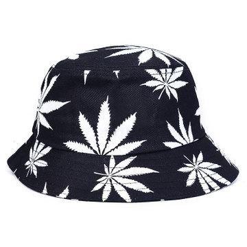1315e72db044e5 2018 Fashion Bucket Cap Foldable Fishing Caps Good Beach Sun Visor ...