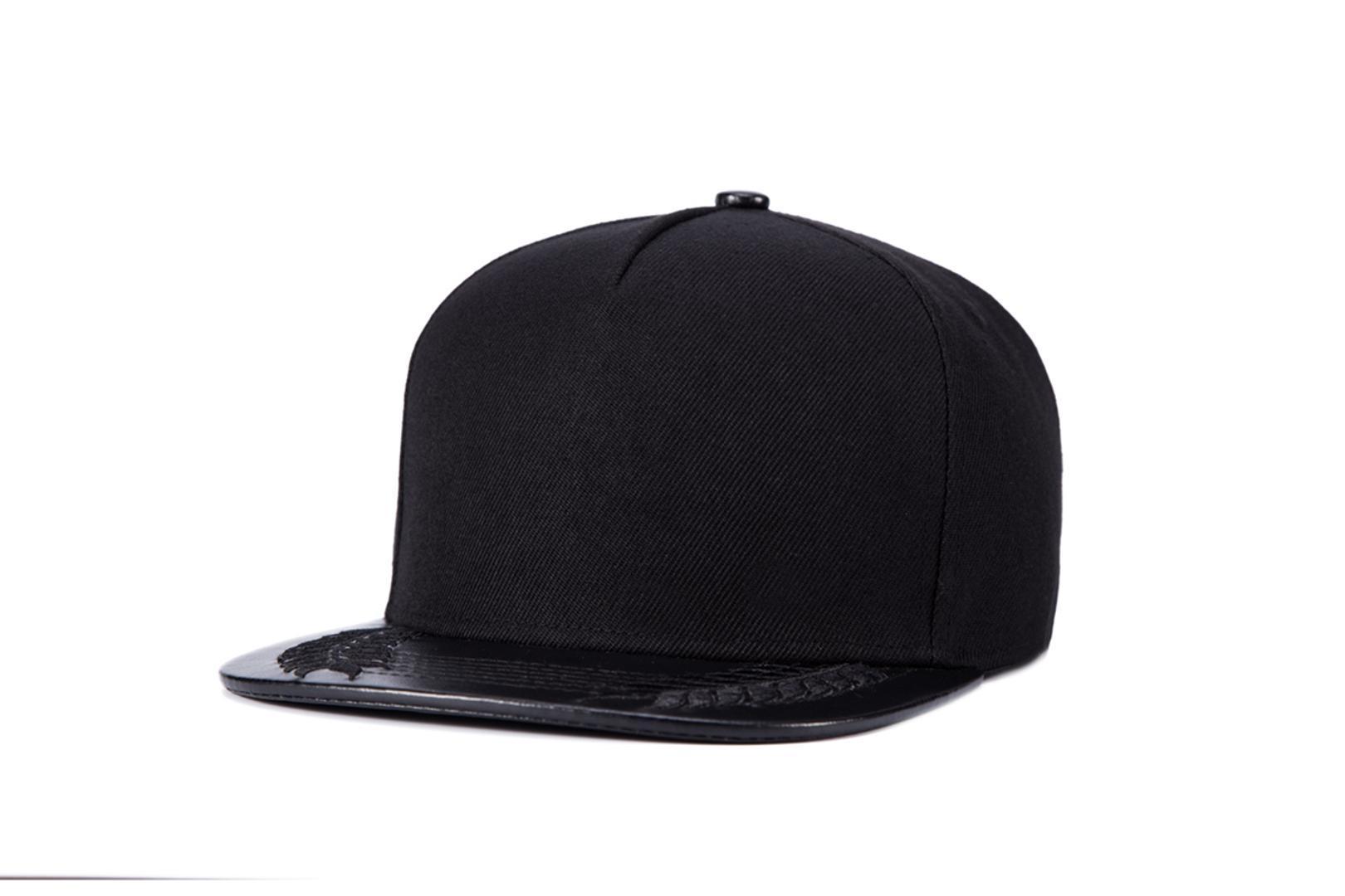 c9f5dfe7a17 2018 Gorras Planas Hot Style Flower Print Flat Top Hat Baseball Cap Hip Hop  Cap Hat For Man Swag Mens Snapbacks Black Compton Cap Baseball Caps For  Women ...