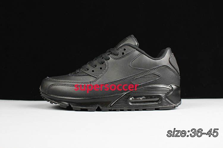 Chegada nova Almofada Sports Running Shoes para Mulheres Homens Oregon Casual Sneakers Tamanho 36-45 Frete Grátis