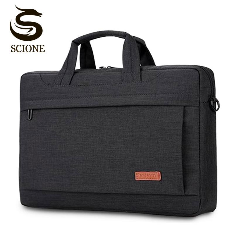 c5641c75cd 2018 Hot Waterproof Top Nylon Garment Bag With Handle Lightweight Business Men  Travel Bags Travel Bags Hand Luggage Duffle Bag Personalized Suitcase ...