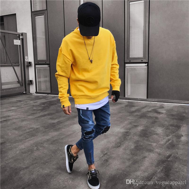 Europeo Uomo Strappati Denim Abbigliamento Offerta Zipper Giovane Grande 49 Americano Vendita 52 Jeans Vintage Stile Pantaloni A Acquista Speciale Mens E gSpPYqx