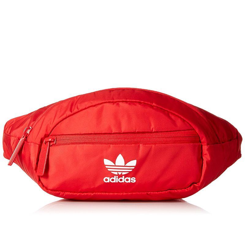 80f63c2141c New Outdoors Running Waterproof Waist Bags Multi-function Handset Men s  Chest Bag Colorful Unisex Waistbag Belt Bag Zipper Pouch Packs