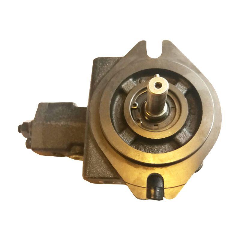 CML CAMEL Hydraulic oil pump VCM-SF-20D-10 VCM-SF-20C-10 VCM-SF-20B-10  VCM-SF-20A-10 variable vane pump