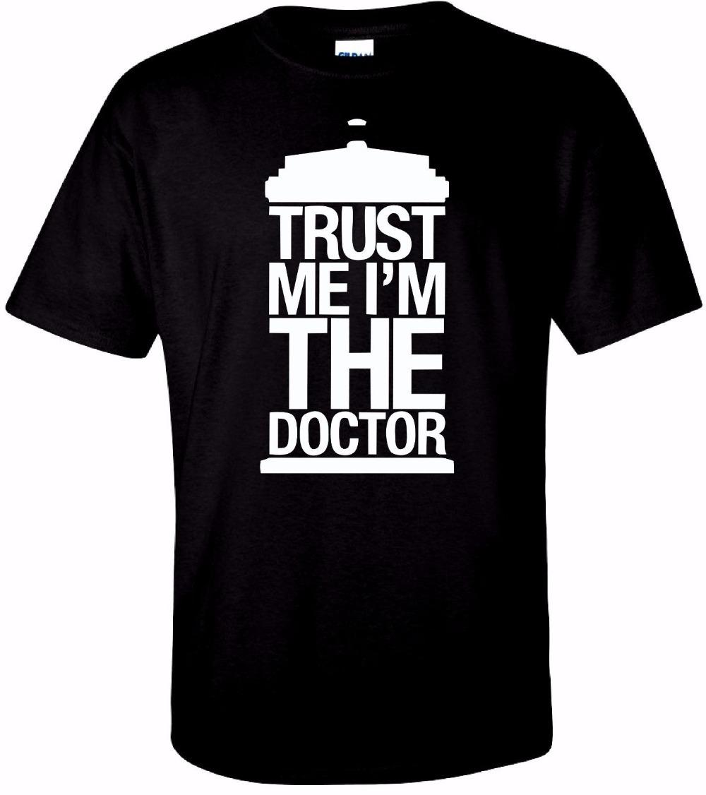 Quality T Shirts Printing T Shirt Short O Neck Christmas Shipping Dr