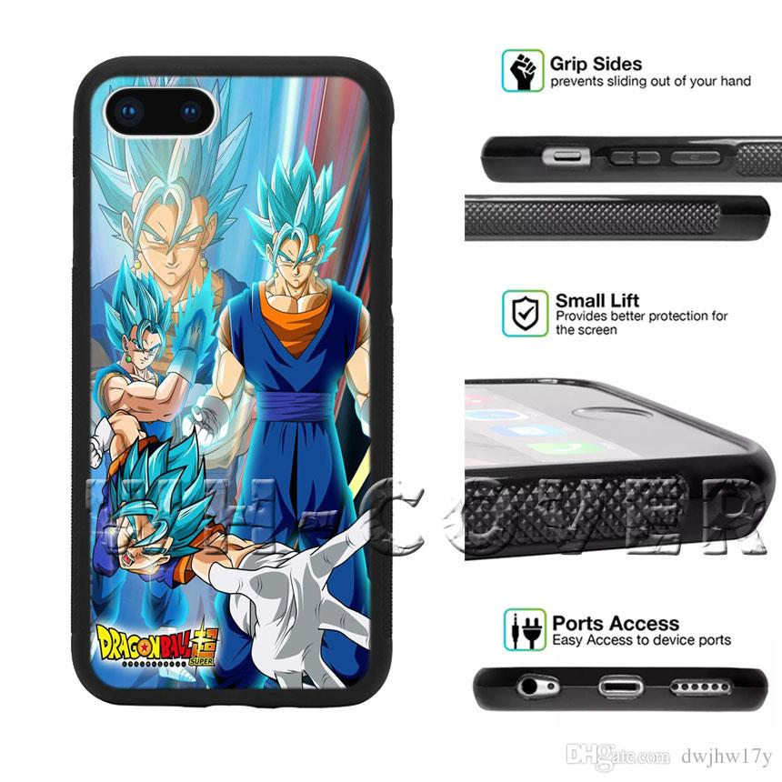 coque iphone xr dragon