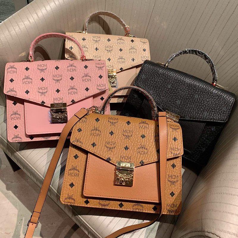 a3449351a404 AAAAA Original Luxury Famous Brand Designer Handbags Handbag Sac À Main  Cross Body Bags Bag Shoulder Purses Christmas Gift 25cm 11071622 Running  Backpack ...