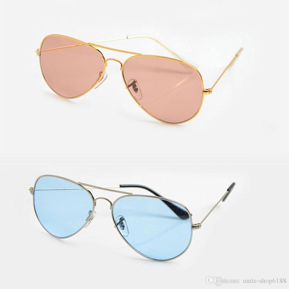 58404bd4f41 Cheap Photochromic Night Driving Sunglasses Best Mirrored Aviators  Sunglasses