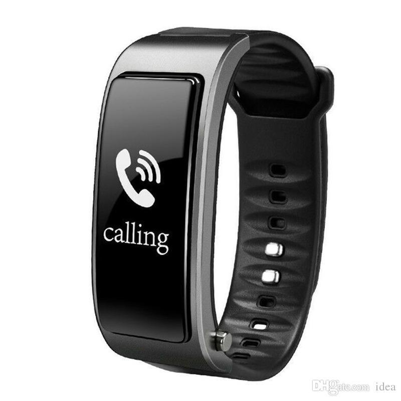 Best Samsung Android Smart Watches for Women Cheap Smart Watch Elderly 618a0e5a1a
