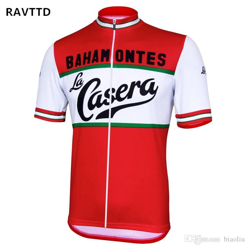 Men Women Bike Team Pro Cycling Jersey Ropa Ciclismo Bicycle Cycling  Clothing Summer Bike Jersey Shirt Maillot Ciclismo Bib Shorts Cycling  Clothes From ... 7d71f397c