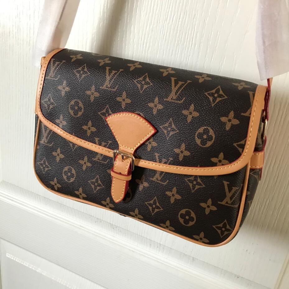 a5e9291e14 Hot sale top quality luxury brand handbag brand fashion luxury jpg 929x929 Name  brand handbags