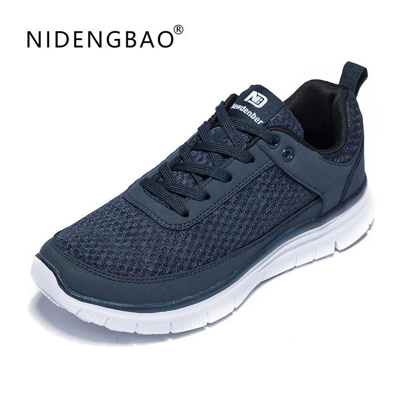 Chaude Vente De Chaussures Acheter Hommes Pour Course 56Sq4anB